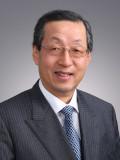 代表社員 弁護士藤原宏高